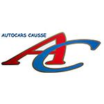 Autocars Causse