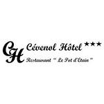 Cévenol Hotel