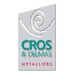 Cros et Delmas