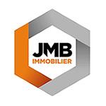 JMB Immobilier