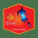 Ligue de Football d'Occitanie