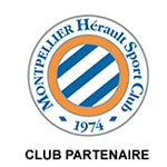 Montpellier Hérault Sporting Club