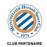 Montpellier Hérault Sporting Club