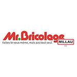 Mr Bricolage Millau