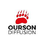 Ourson Diffusion