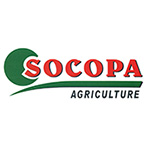Socopa Agriculture