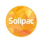 Solipac