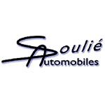 Soulié Automobiles