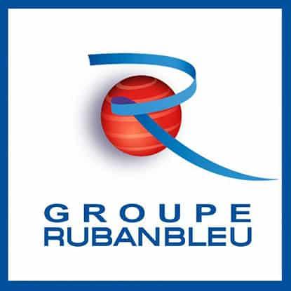 Groupe Ruban Bleu