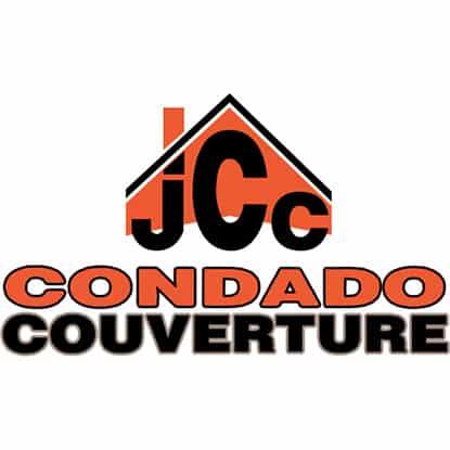 JCC Condado Couverture